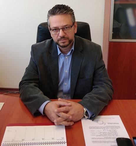 Мартин Вълчев